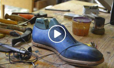 Zapatos de León, Guanajuato: dónde comprarlos, plaza, catálogos