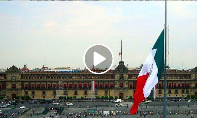 Atractivos en la Ciudad de México que no te puedes perder