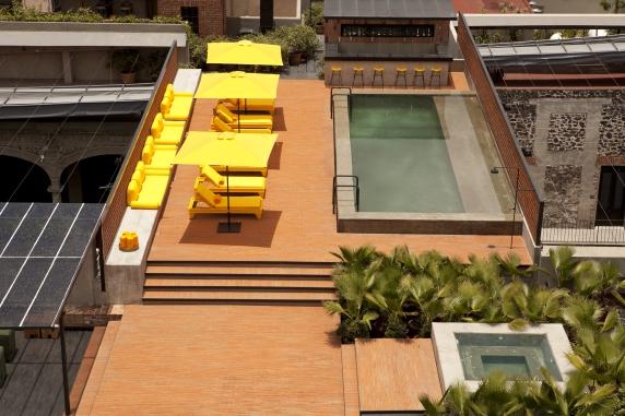 Bares-con-las-mejores-terrazas-de-la-CDMX
