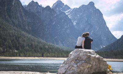Consejos y trucos para viajar en pareja