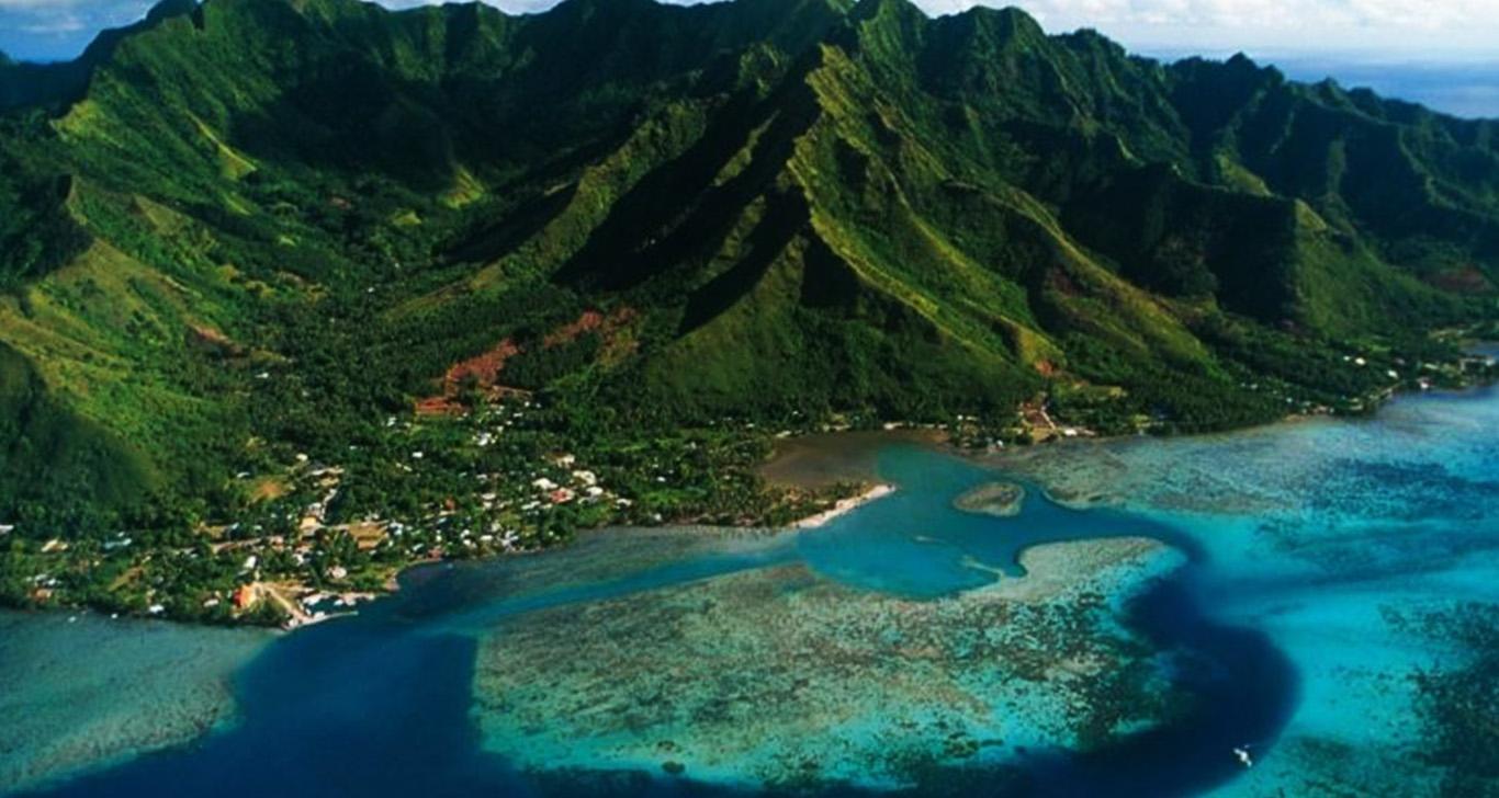 Cuánto cuesta bucear en Isla del Coco