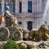 Descubre el lado más tradicional de Madrid