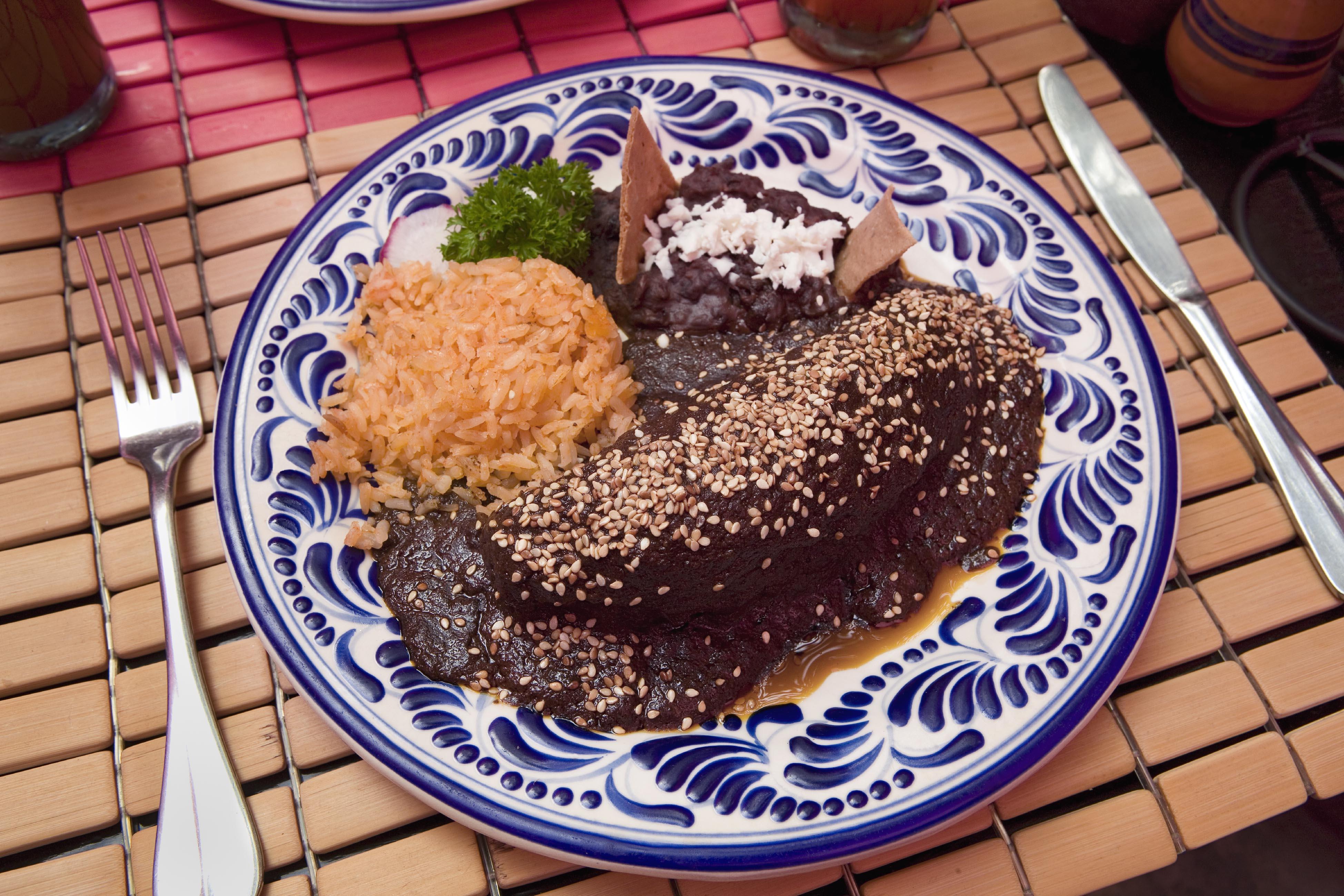 La-mejor-comida-del-mundo-mexicana