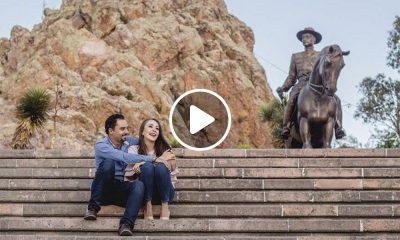 Las-mejores-cosas-que-hacer-en-pareja-en-Zacatecas
