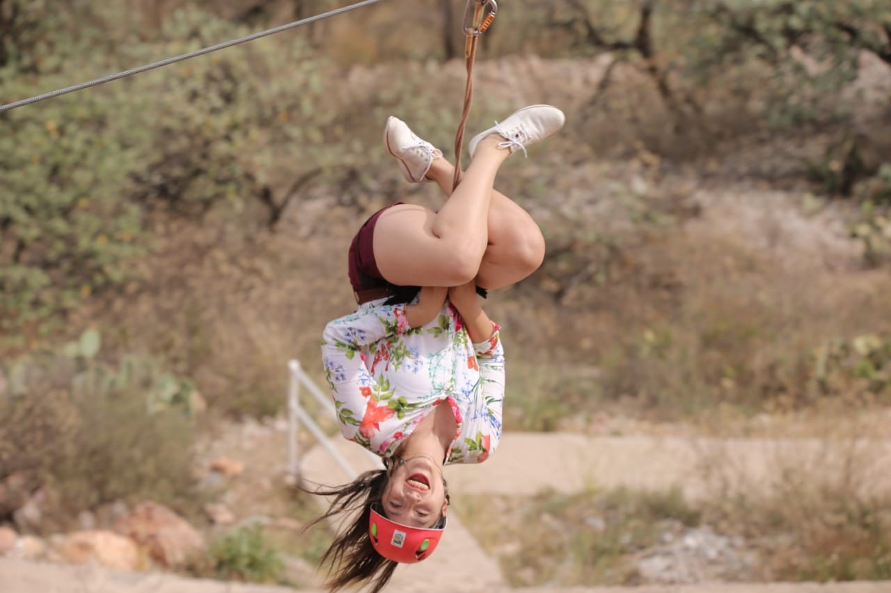 Las mejores cosas que hacer en Zacatecas, en pareja