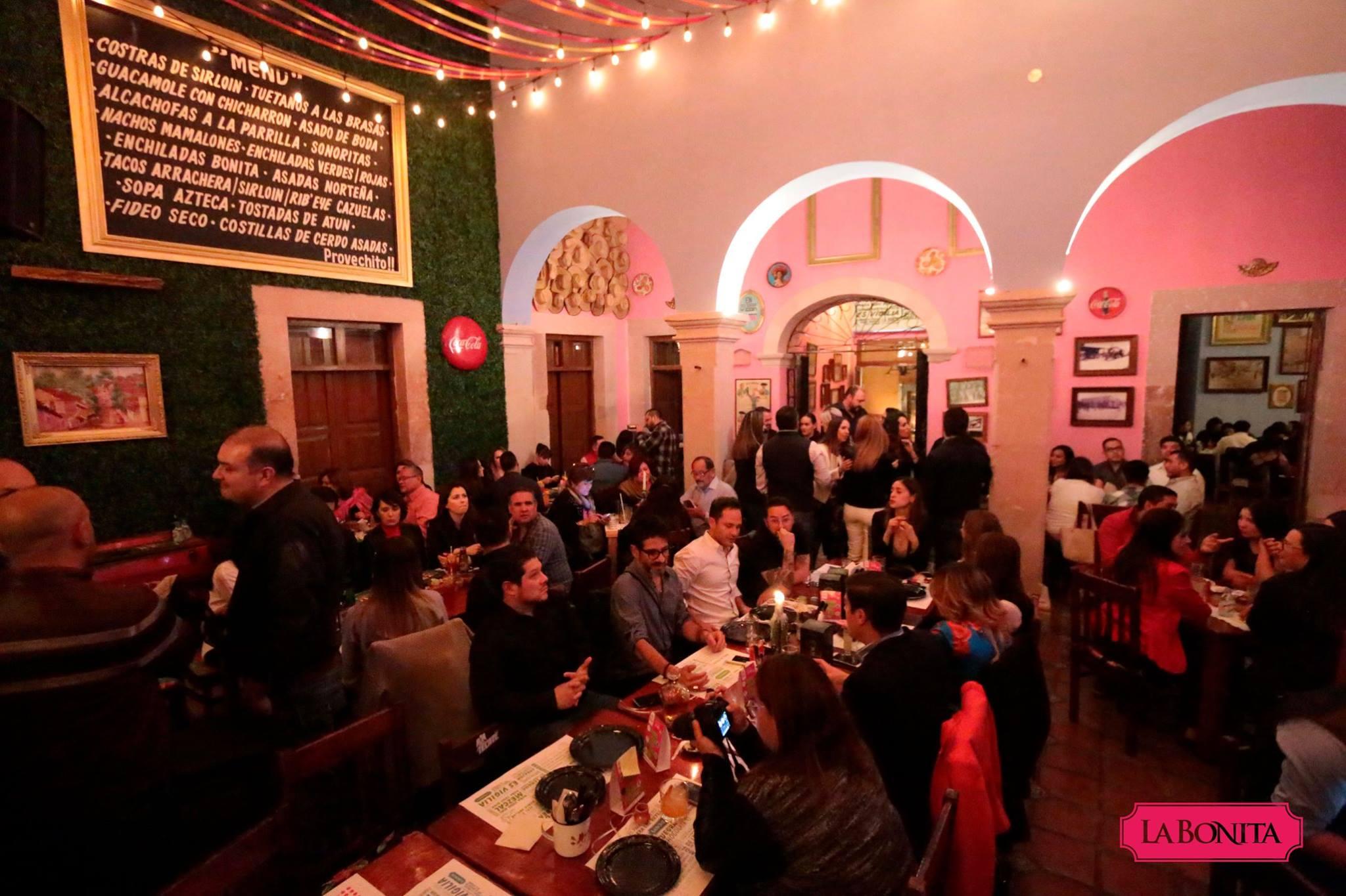 Los-mejores-bares-y-cantinas-de-Zacatecas-para-divertirse-en-pareja.