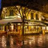 Los mejores barrios parahospedarse en París
