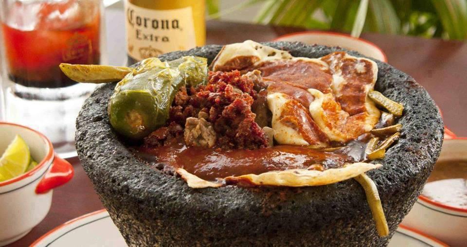 Los merenderos más tradicionales en Aguascalientes