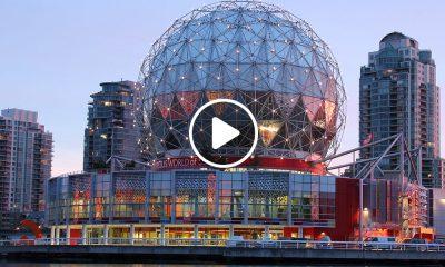 Qué hacer en Vancouver, 10 experiencias inolvidables