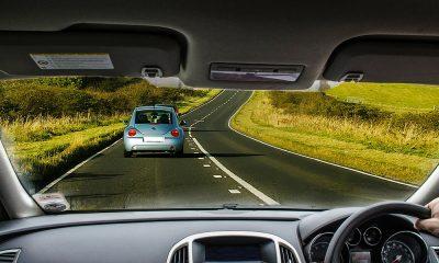 Tips para ahorrar en un road trip