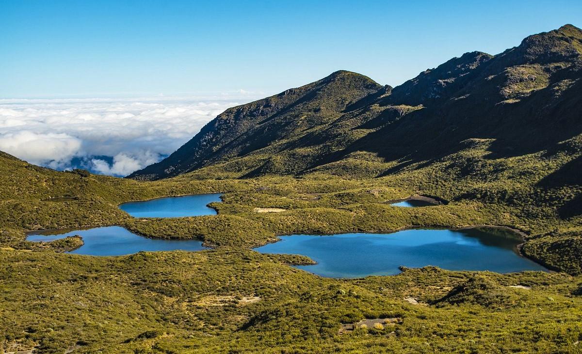 aventura-en-los-parques-nacionales-de-costa-rica-chirripo
