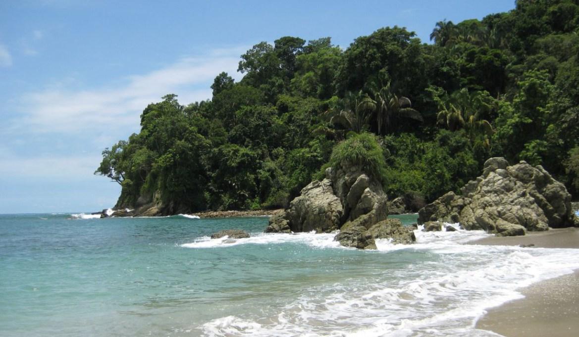 aventura-en-los-parques-nacionales-de-costa-rica-manuel-antonio