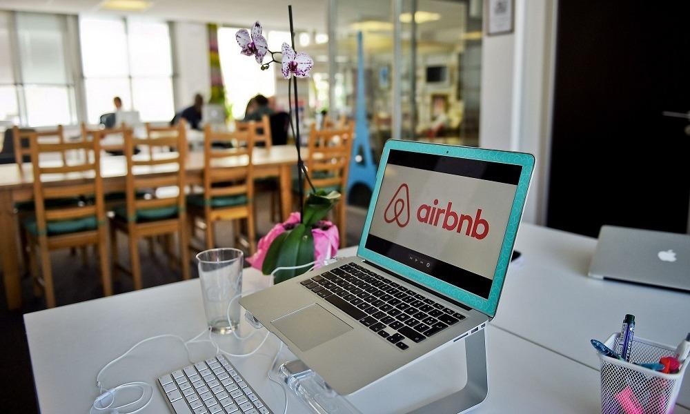 como utilizar airbnb por primera vez