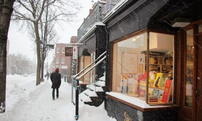 consejos para visitar Montreal