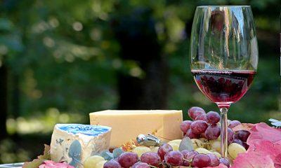 cuánto cuesta la Ruta del queso y el vino en Tequisquiapan