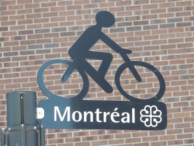 Сколько стоит поездка в Монреаль: бюджет для вашего первого визита