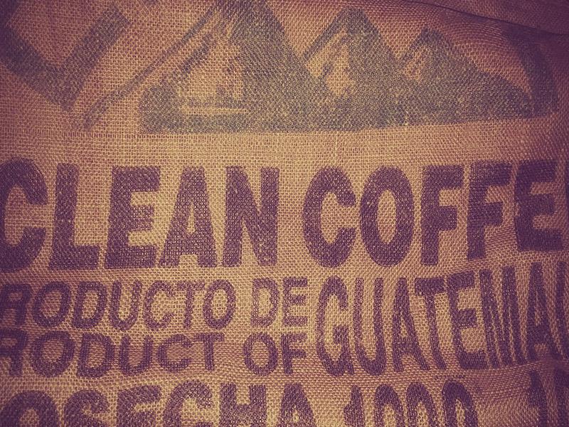 Лучший кофе в мире: девять стран наслаждаются им