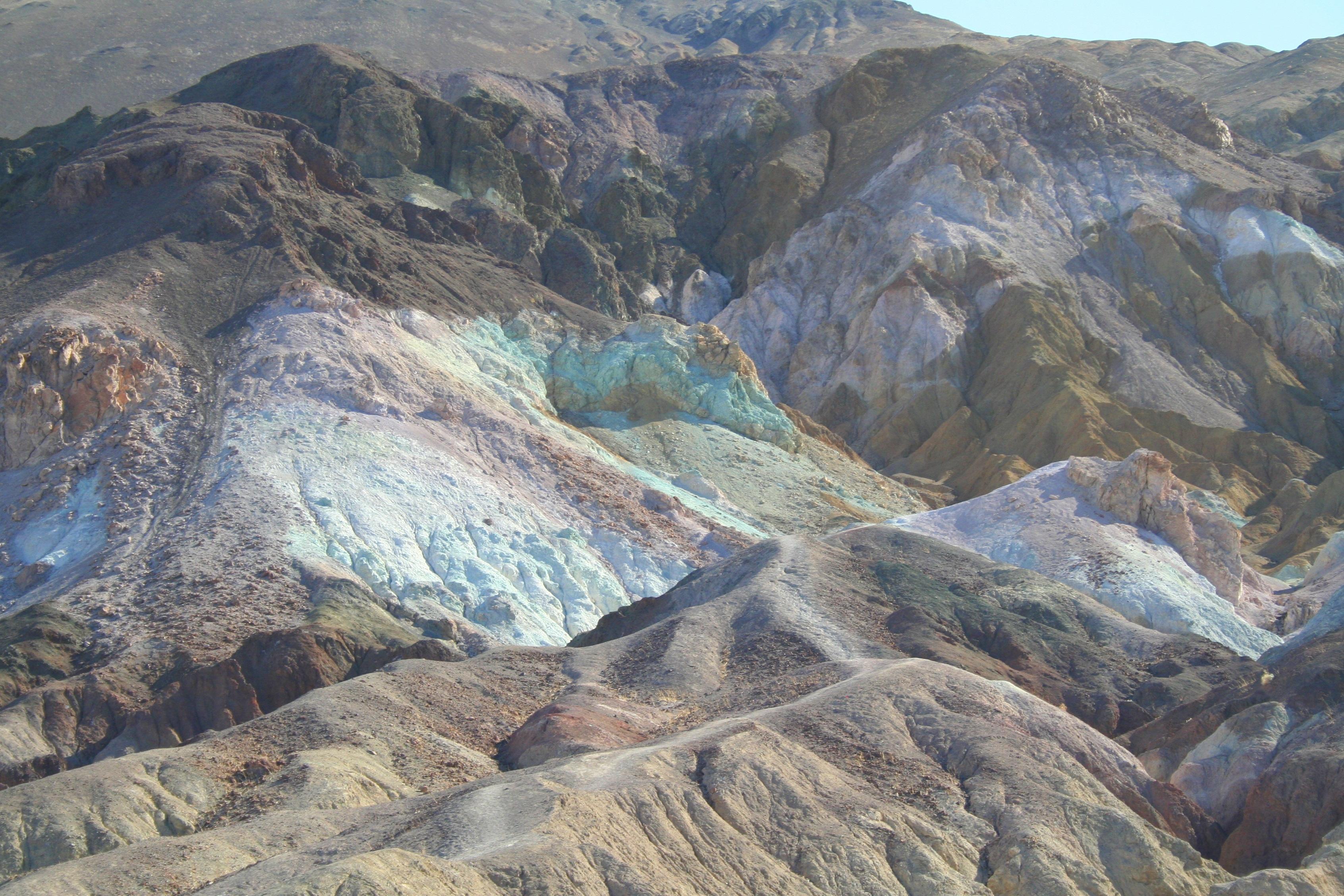 escenarios-de-star-wars-que-puedes-visitar-en-el-mundo-parque-nacional-del-valle-de-la-muerte- california
