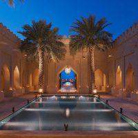 hoteles más instagrameables del mundo
