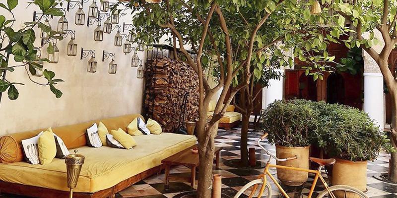 hoteles-mas-instagrameables-del-mundo 4