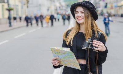 las-mejores-apps-para-viajar-sola-por-el-mundo