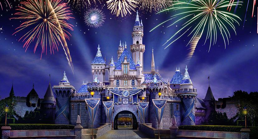 Las mejores cosas qué hacer en Disneyland