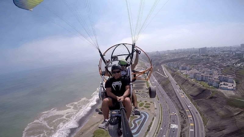 Las mejores cosas que hacer en Lima, Perú