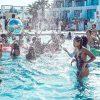 las mejores pool parties del mundo para el verano