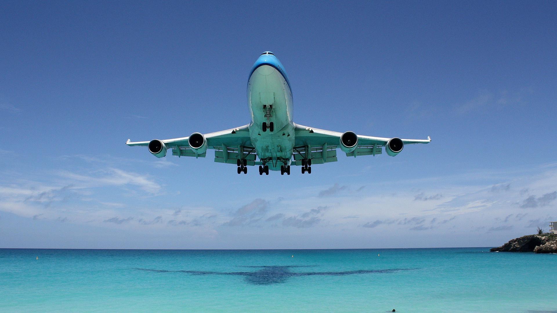 Conoce las playas más sucias del mundo