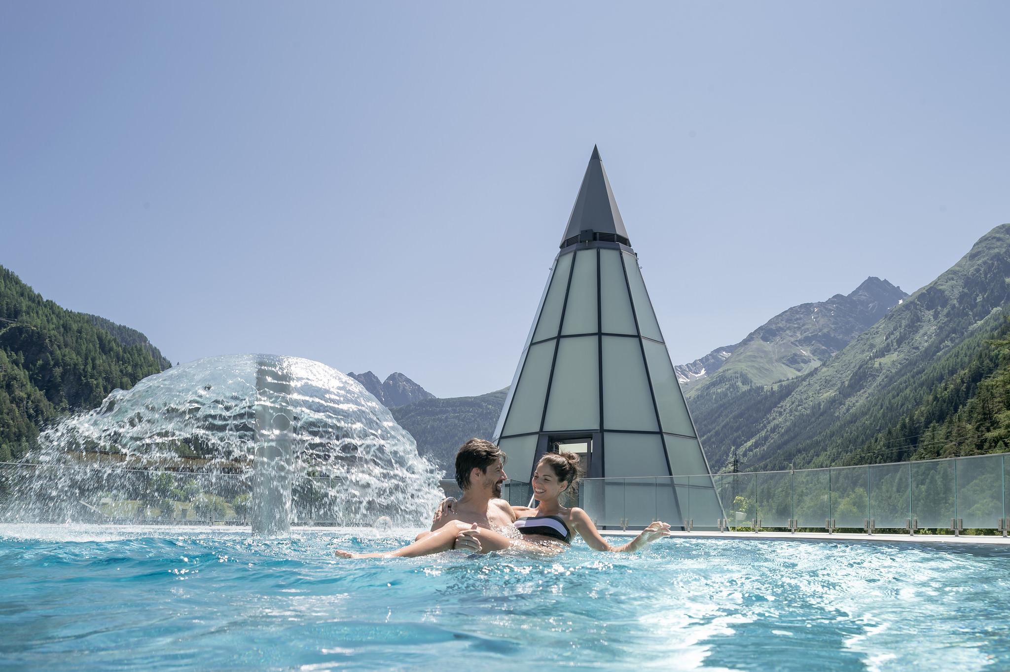 Los hoteles más instagrameables del mundo