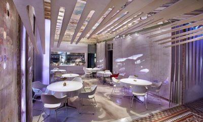 Los mejores 20 restaurantes de Barcelona