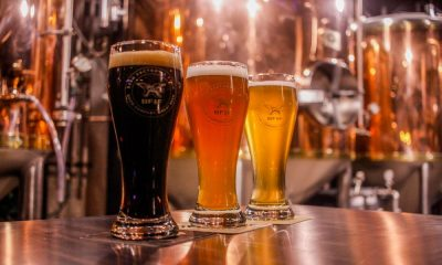 los-mejores-lugares-para-tomar-cerveza-en-la-cdmx