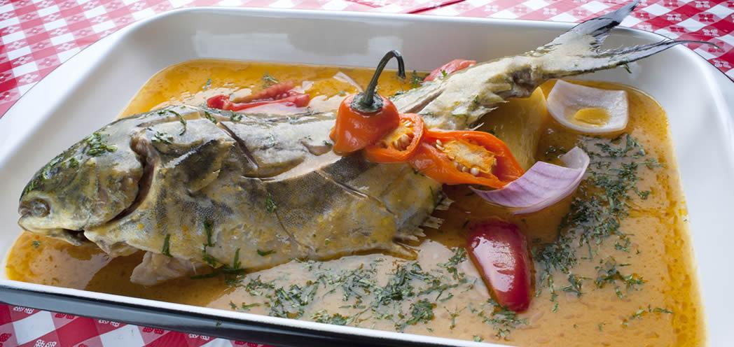 Los mejores restaurantes de Lima, Perú