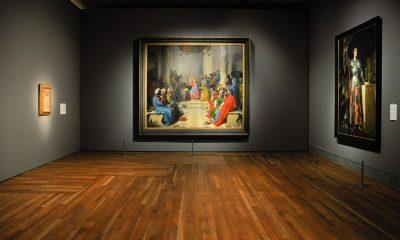 los-museos-que-tienes-que-conocer-en-madrid