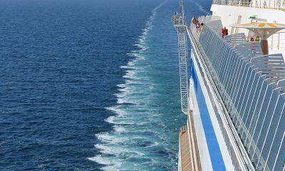mitos de los cruceros