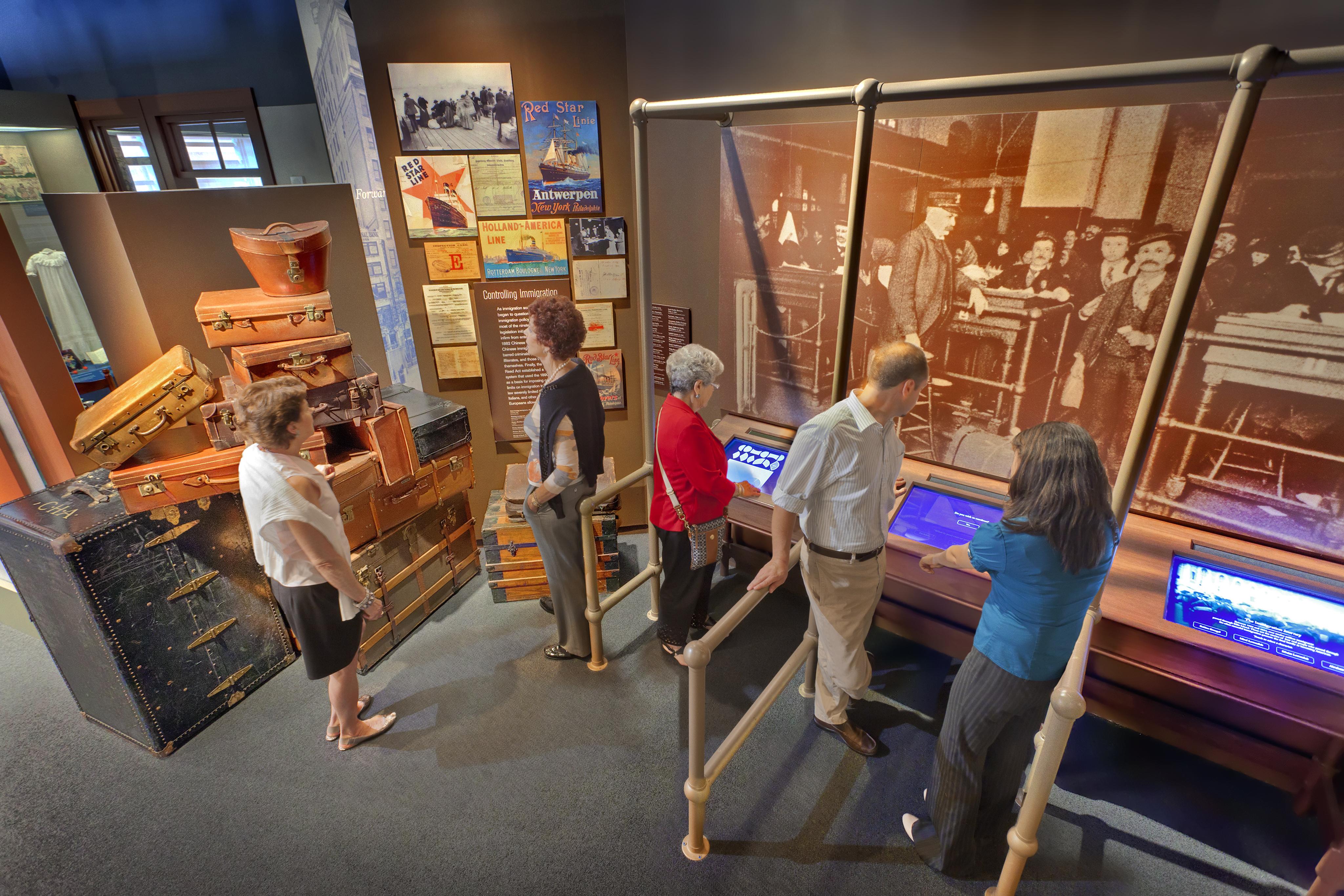 Los museos más interesantes de Filadelfia