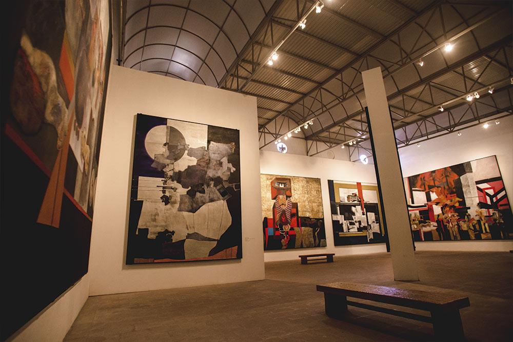 museos-más-interesantes-de-Zacatecas-para-ir-en-pareja