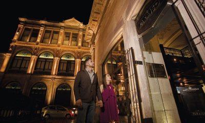 museos más interesantes de Zacatecas para ir en pareja