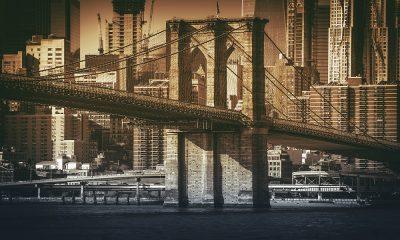Nueva York para amantes de la literatura