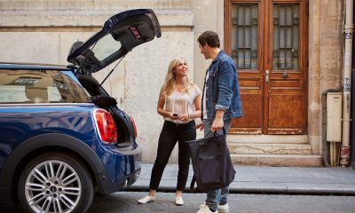 Qué es BlaBlaCar y cómo funciona