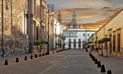 Qué hacer en Aguascalientes en tu primera visita