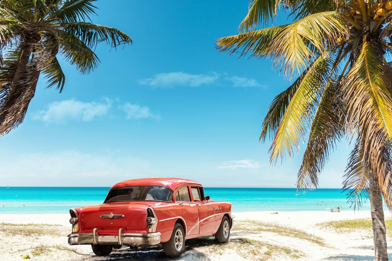 Qué hacer en Matanzas, Cuba