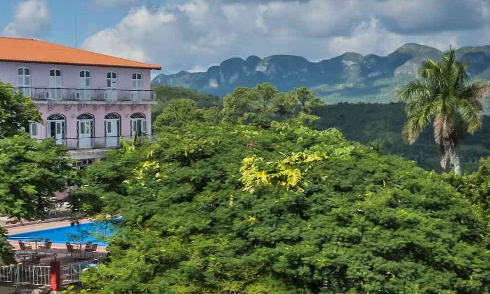 qué hacer en Pinar del Río, Cuba