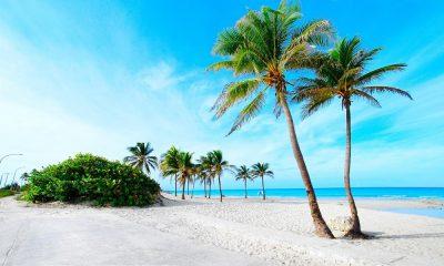 Qué hacer en Villa Clara, Cuba