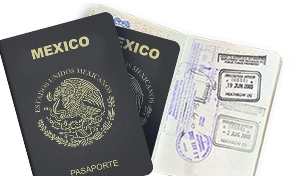 Qué hacer si pierdo mi pasaporte en el extranjero - Travel Report
