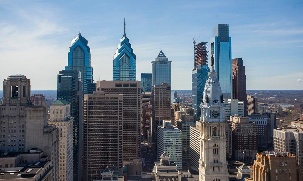 Qué ver en Filadelfia, la primera vez
