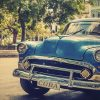 Recorrido por tres ciudades de Cuba en un día