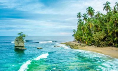 aventura-en-los-parques-nacionales-de-costa-rica
