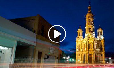 Los 10 atractivos imperdibles de Aguascalientes