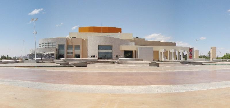 10 cosas que hacer en Ciudad Juárez
